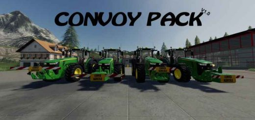 pack-plates-agricol-convoy-1-0-0_2