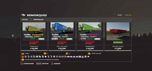 packs-3-trailers-special-youtubers-v-1-0-0-1_2