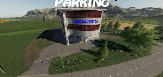 parking-1-0-0_1
