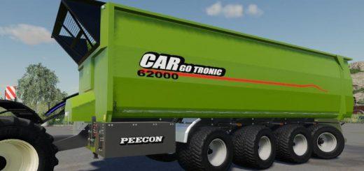 peecon-cargo-62000-v1-0-0-0_1