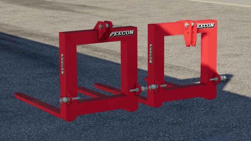 peecon-pd-1500-v1-0-0-0_1