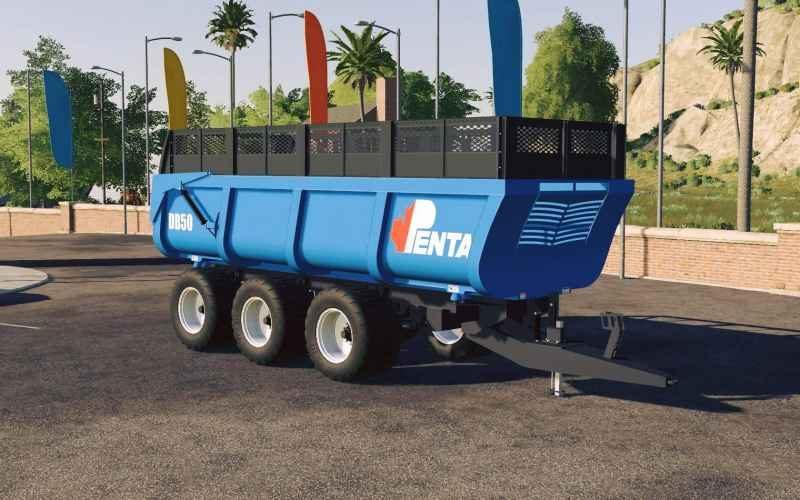 penta-db-50-trailer-v1-0-0-0_1