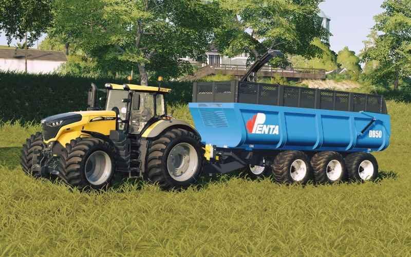 penta-db-50-trailer-v1-0-0-0_5