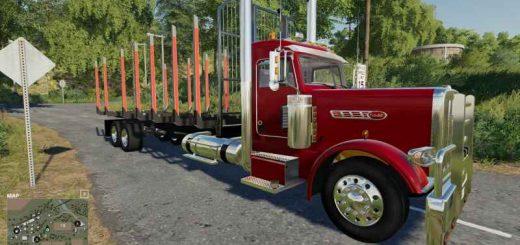 pete-log-truck-1-0_3