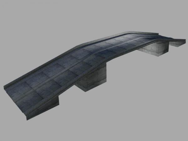 placeable-bridge-1_1