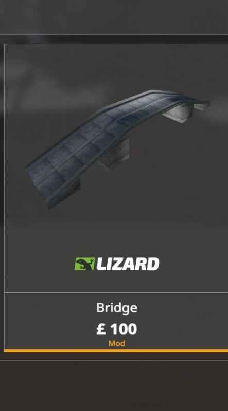 placeable-bridge-v1-1_2