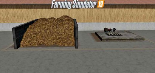 placeable-buy-liquid-manure-and-manure-1-0_1