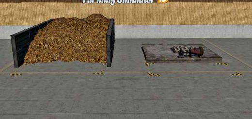 placeable-buy-liquid-manure-and-manure-v2-2-0_1