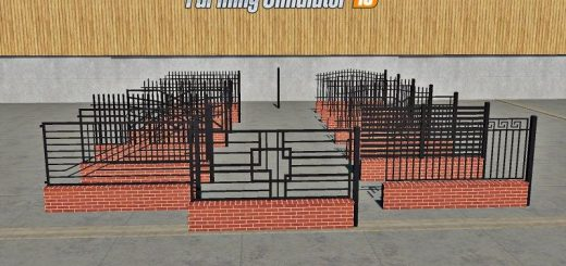 placeable-fences-and-post-pack-v1-0_1