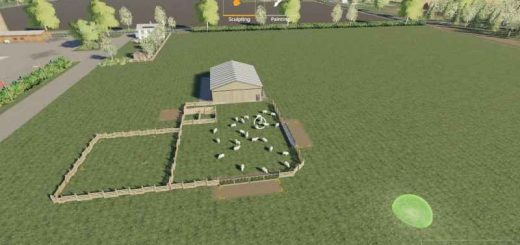 placeable-sheep-fold-v1-0-0-0_1