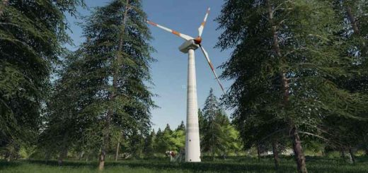 placeable-wind-turbine-revenue-generator-by-stevie_1