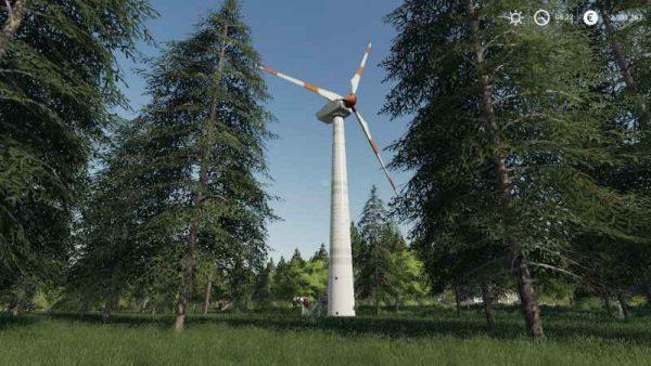 placeable-wind-turbine-revenue-generator-by-stevie_1