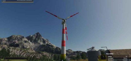 platzierbare-windkraftanlage-v1-0_1