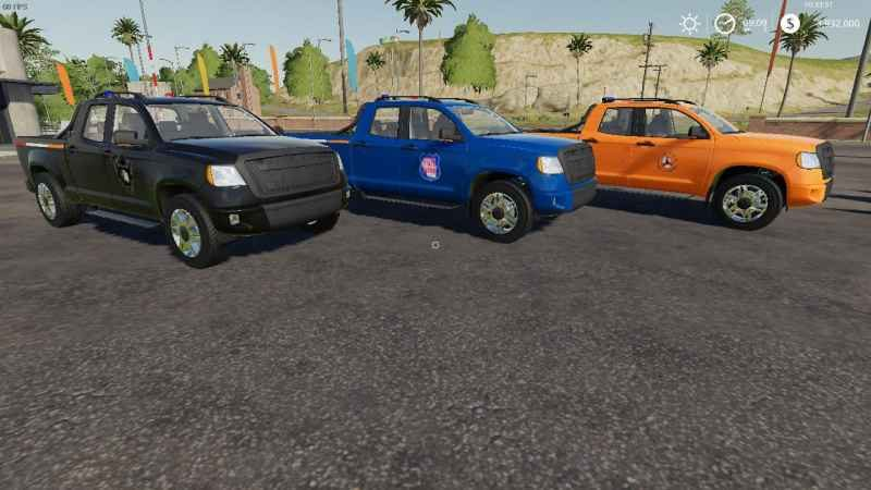 police-and-d-o-t-pickup-edit-of-deltabravos-1-0-0_5