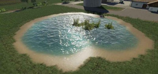 pond-water-store-v1-0-0-0_1