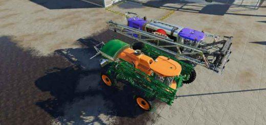 powered-sprayer-pack-v1.0.0.0-fs19-1