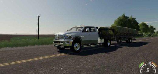 prairie-bale-trailer_1