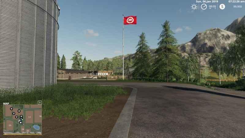 putnam-county-flag-v1-0-0_1