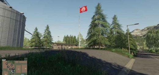 putnam-county-flag-v1-0-0_2