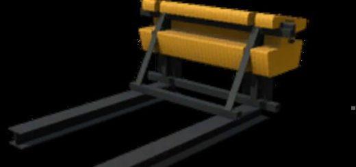 radlader-heckgewicht-fur-jcb-435s-v2-1_1