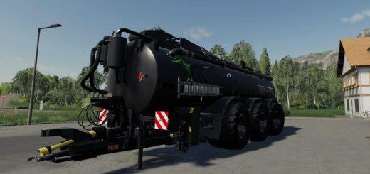 raptor-carbon-42000-v1-3-0-0_7