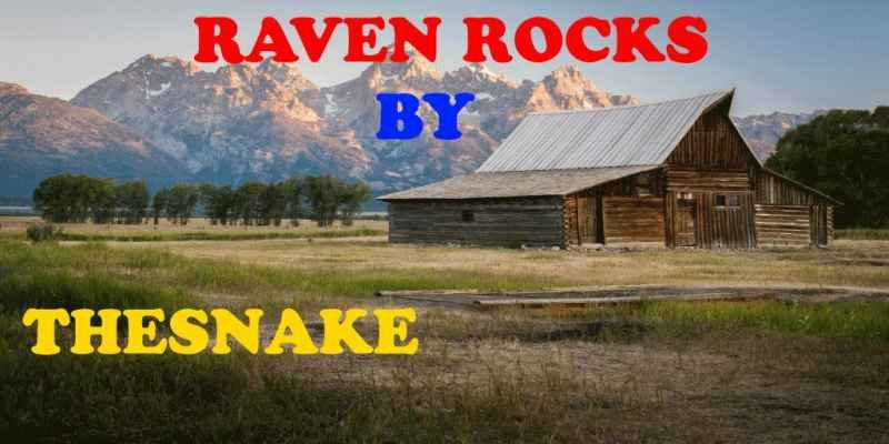 raven-rocks-1_1