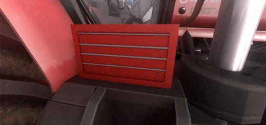 red-toolbox-prefab-v1-1-0-0_1