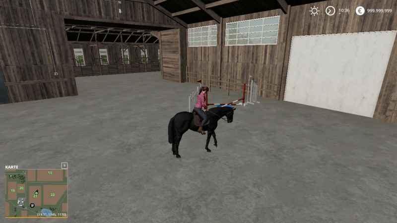 ridinghall-v1-2-0-0_1