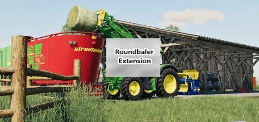 round-baler-extension-1-0_1