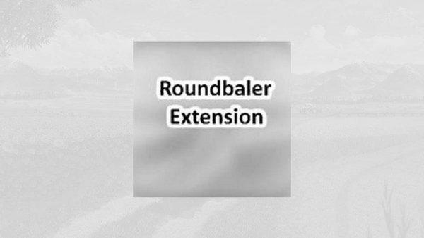 roundbaler-extension-v1-0-0-0_1