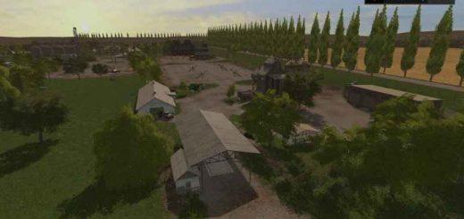 Fs17 Maps Mods Farming Simulator 2017 Maps Mods Farmingmod Com