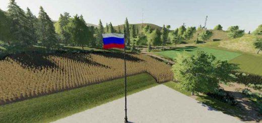 russian-flag-v1-0_2