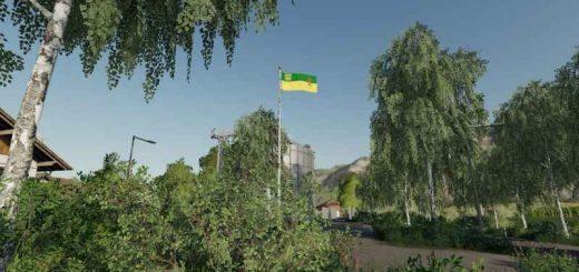 saskatchewan-flag-v1-0-0_1