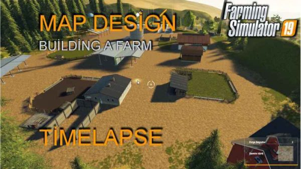 savegame-building-a-farm-1-0_1