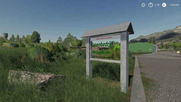 schild-groenbedrijf-v1-1_1