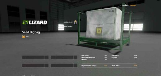 seed-bags-40000-1-0-0-4_1