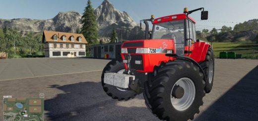selfmade-weight-500kg-converted-v1-0_1