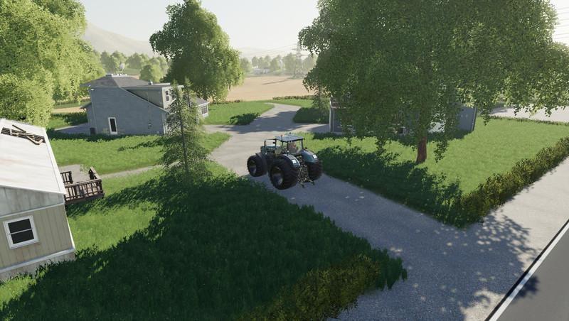 sherwood-park-farm-beta-by-oli5464_1