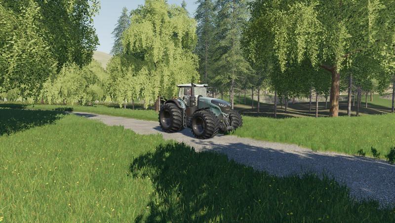sherwood-park-farm-beta-by-oli5464_2