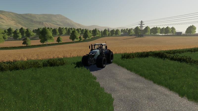 sherwood-park-farm-beta-by-oli5464_22