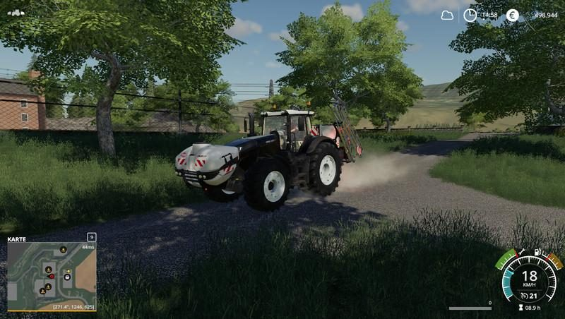 sherwood-park-farm-by-oli5464-v1-0_3