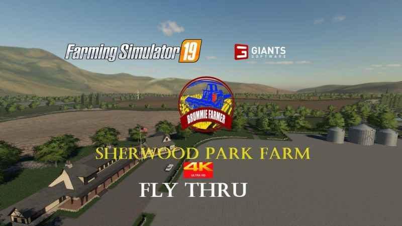 sherwood-park-farm-by-oli5464-v2-0_1