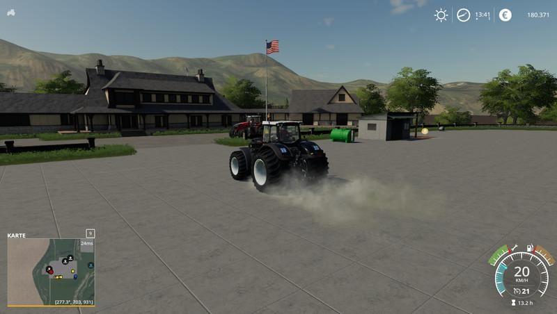 sherwood-park-farm-by-oli5464-v2-0_6