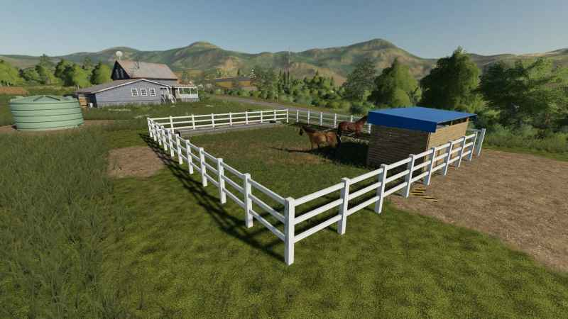 small-horse-paddock-v1.0.0.0-fs19-1