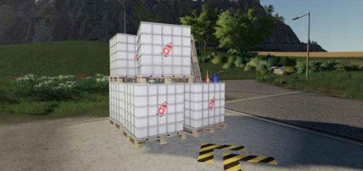 small-supplies-depot-v1-0-0-0_1