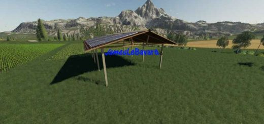 solar-shed-1-0-0_2