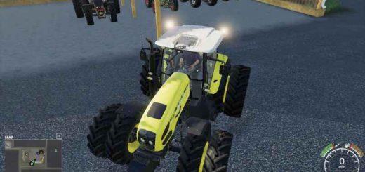 stara-tractor-pack-1-0-0-0_2