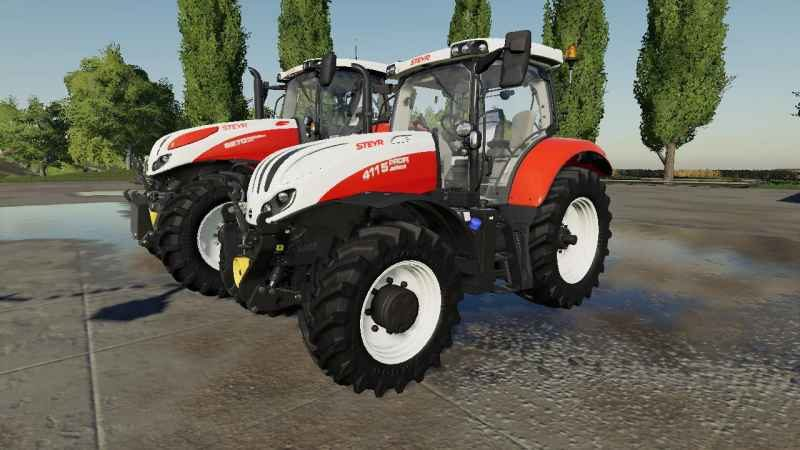 steyr-tractor-pack-1-0-0-0_1