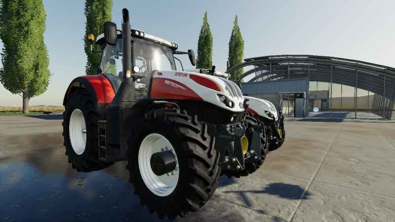 steyr-tractor-pack-1-0-0-0_2