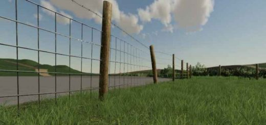 stock-wired-fence-kit-v1-0-0-0_1